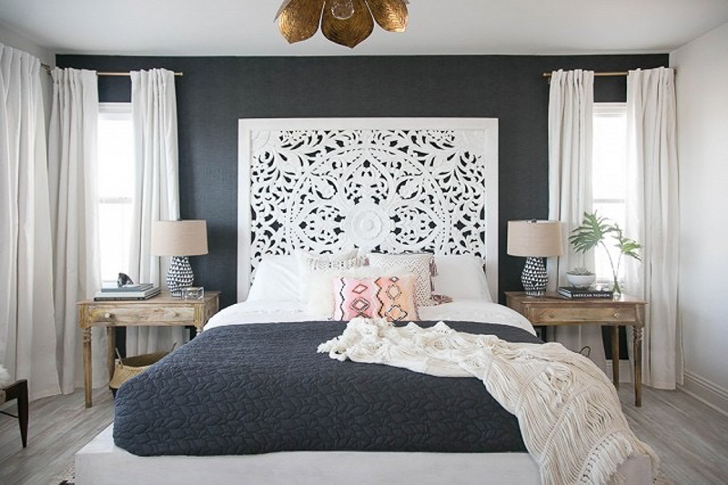 http://www.mydomaine.com/audrina-patridge-bedroom/slide5