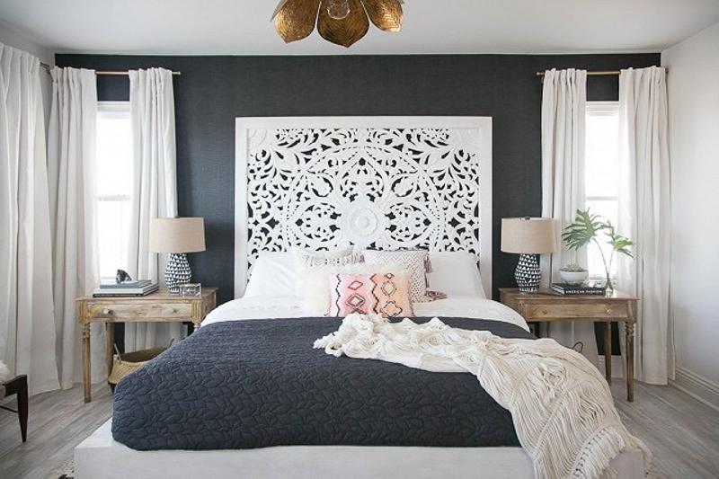 http://www.mydomaine.com/audrina-patridge-bedroom/slide5