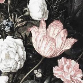blossoms-mural_grande