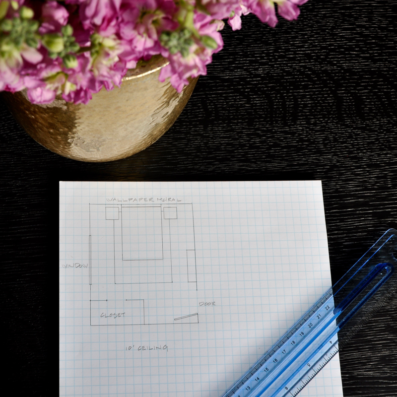 floor-plans-for-one-room-challenge