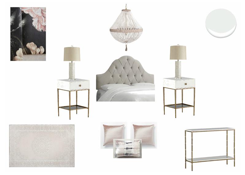 guest-bedroom-olioboard-for-one-room-challenge_