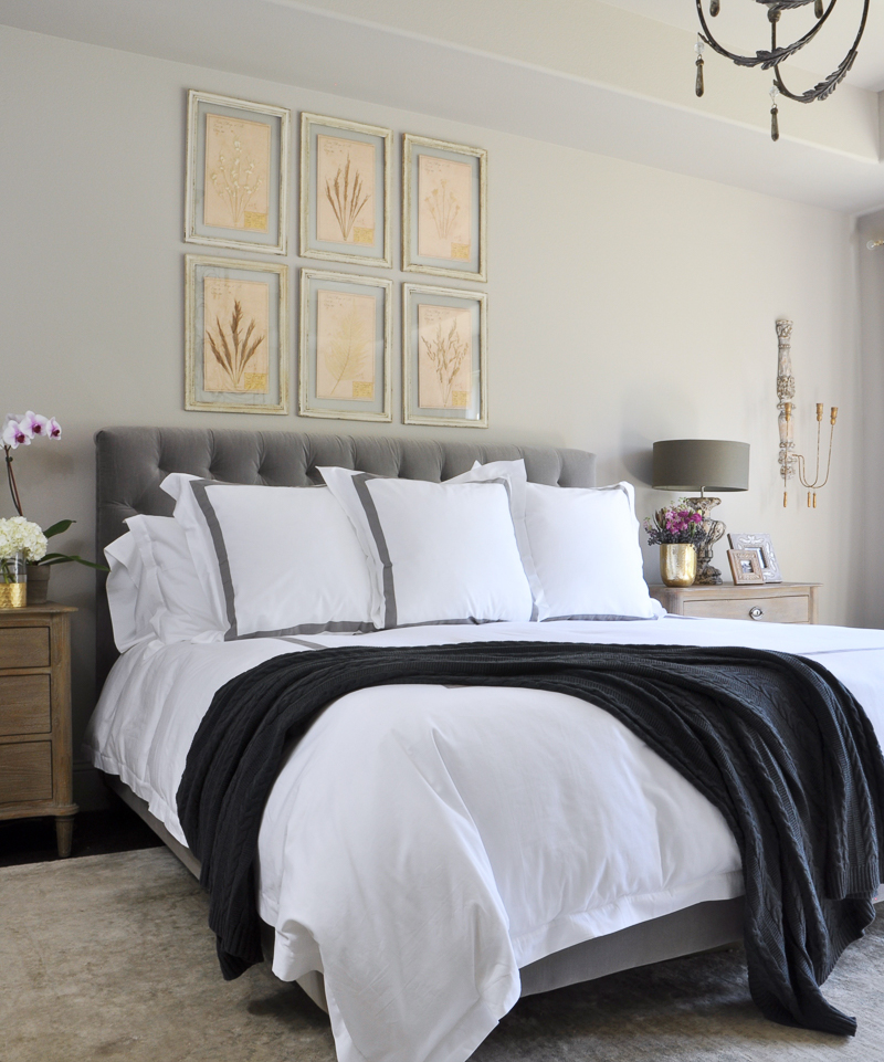 how-to-get-a-hotel-look-in-the-bedroom-beautiful_