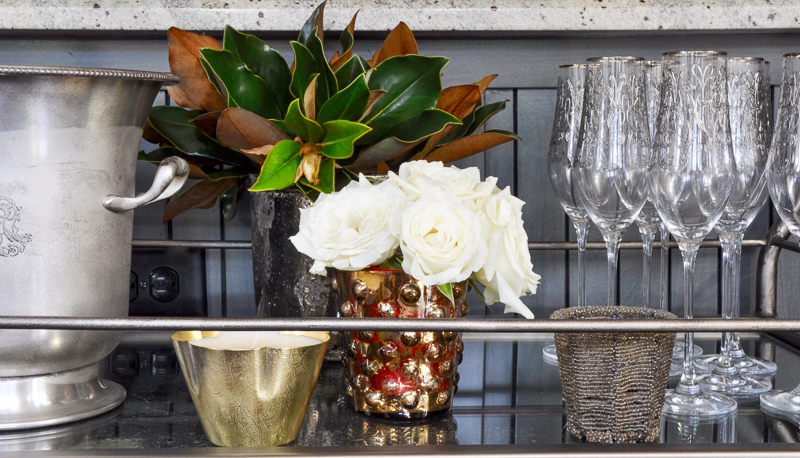 how-to-style-your-bar-cart_