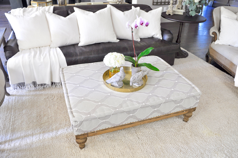 living-room-with-restoration-hardware-ottoman-so-beautiful