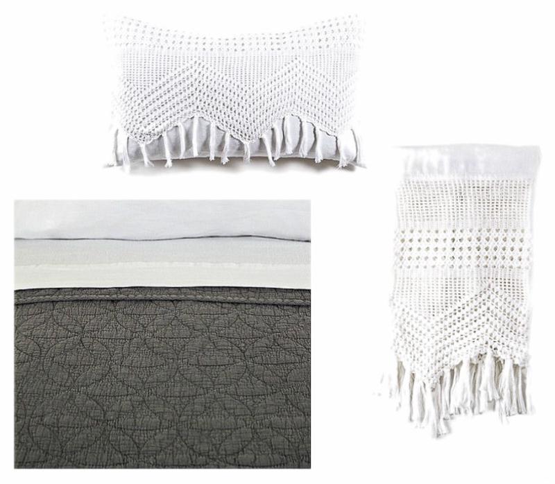pom-pom-at-home-bedding-for-one-room-challenge-guest-room-makeover_