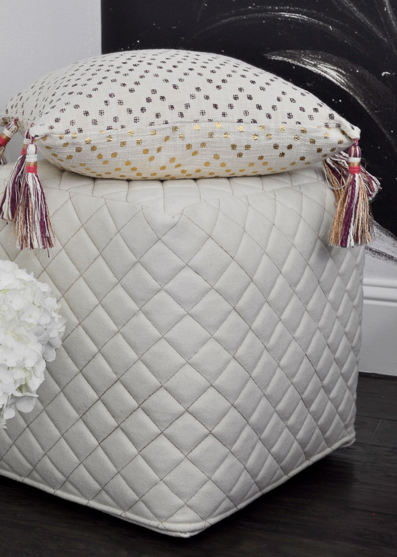 quilted-cube-pouf-so-cute_