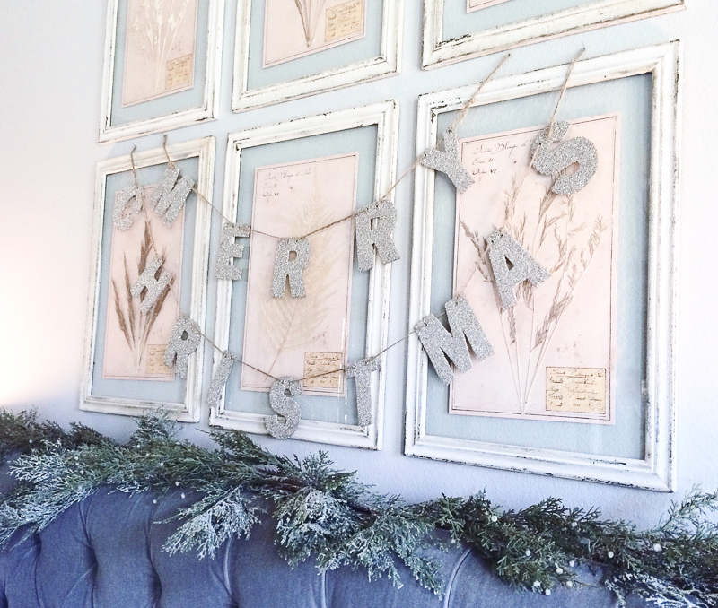 beautiful-merry-christmas-sign-from-pottery-barn