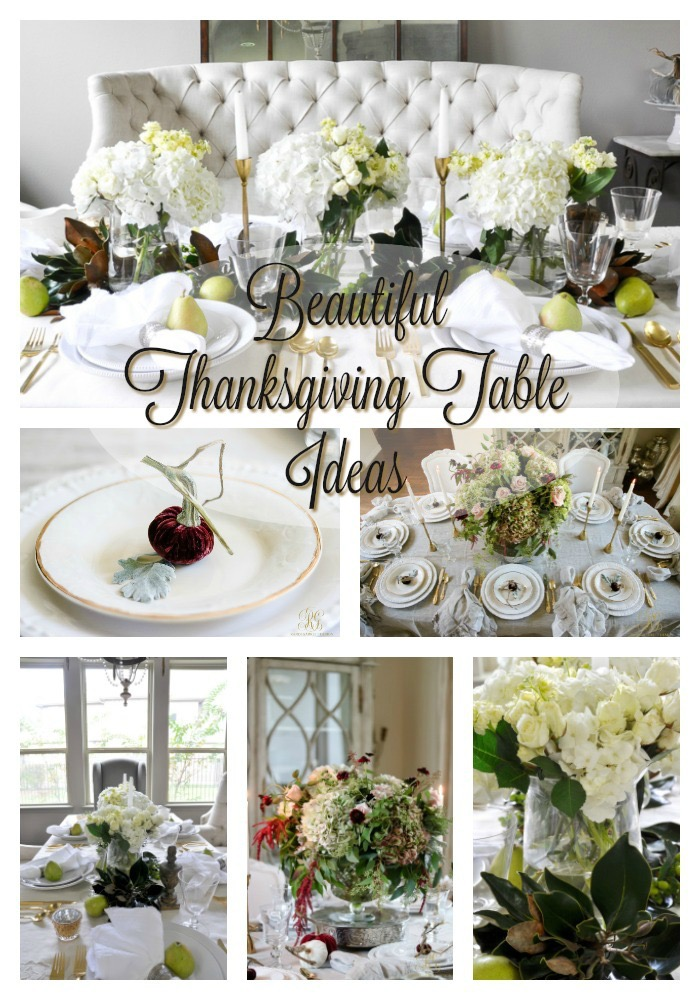 beautiful-thanksgiving-table-ideas