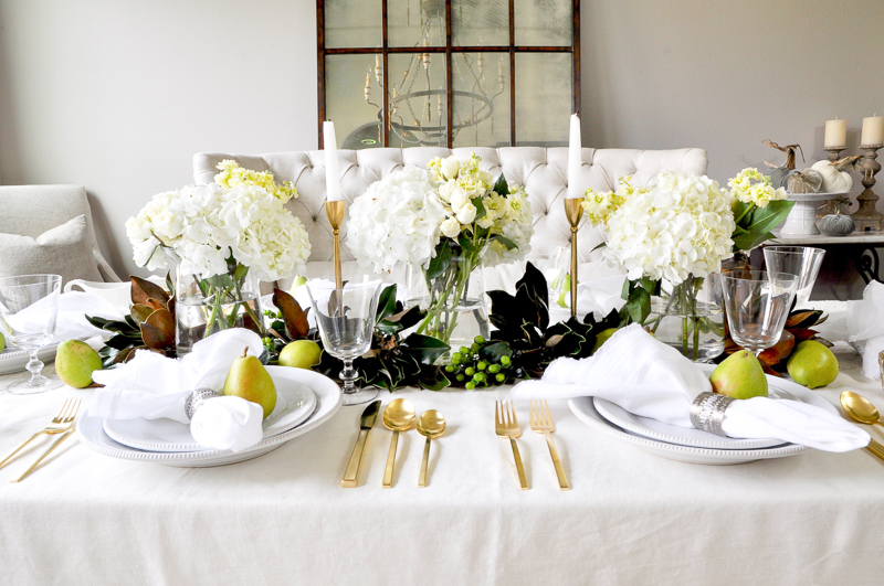 a-beautiful-white-dining-room-tablescape_-2