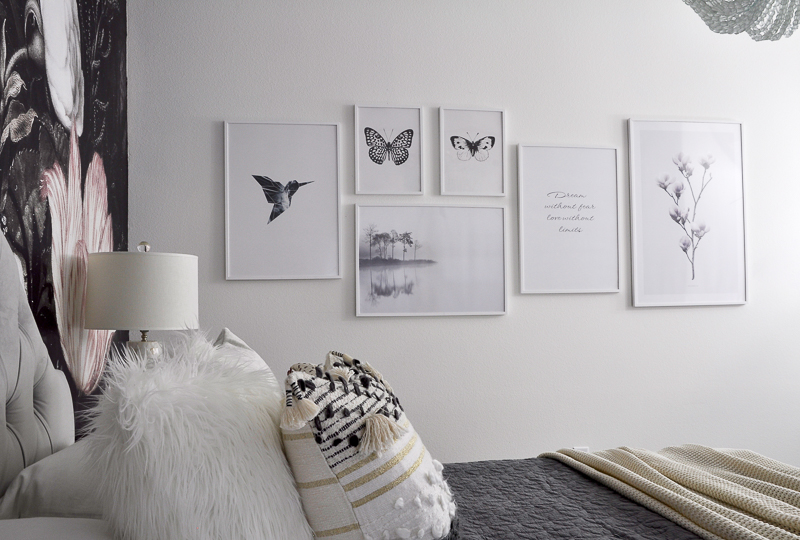 art-wall-black-and-white-prints