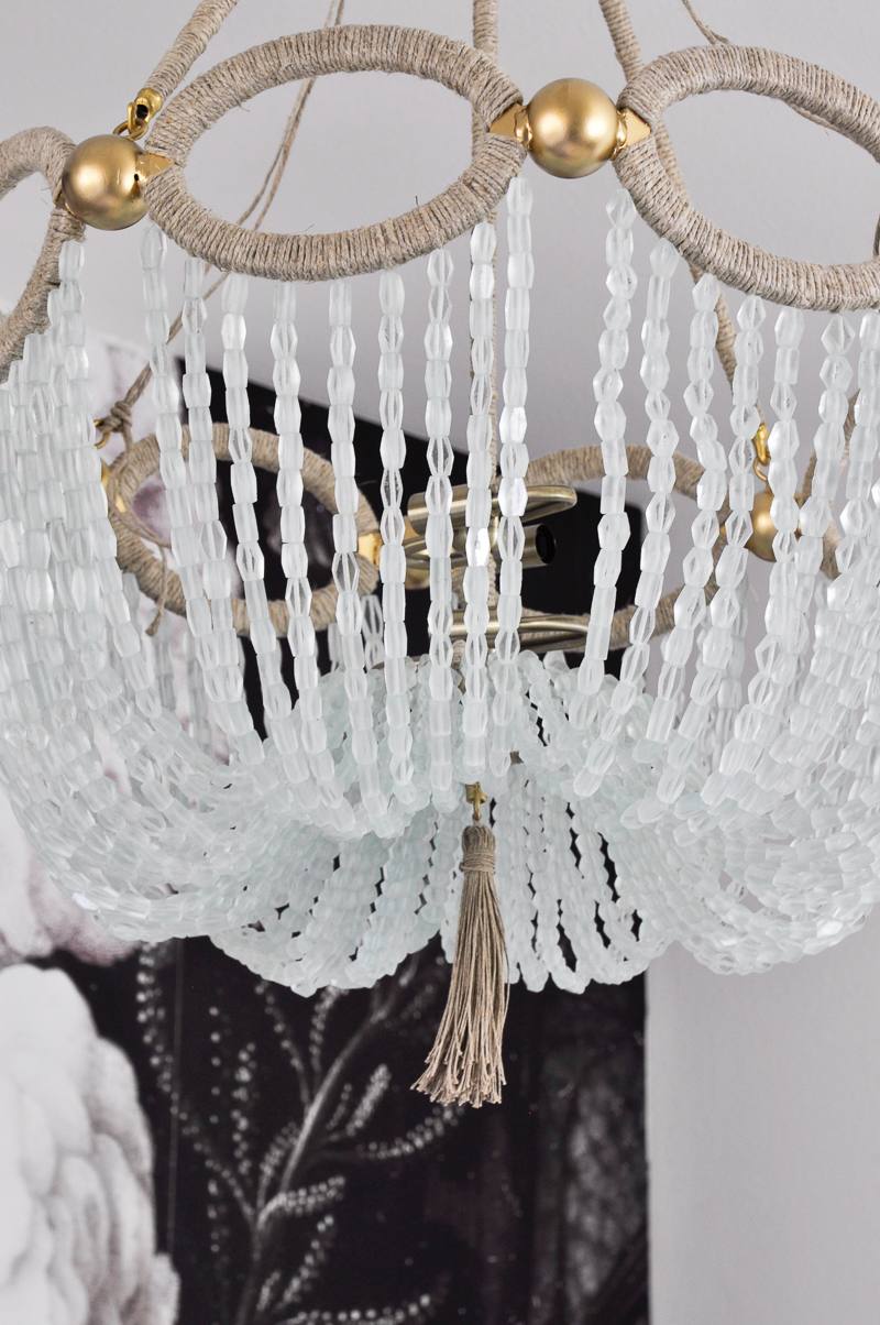 beaded-chandelier-glass-beads-by-ro-sham-beaux