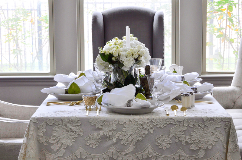 beautiful-linen-tablecloth_