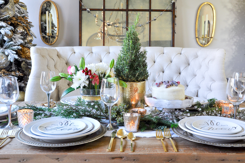 christmas-tablescape-so-fabulous