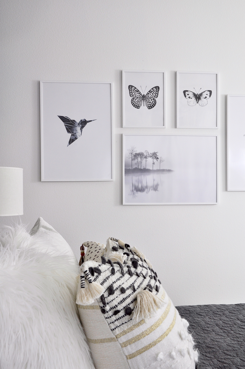 gallery-wall-white-frames