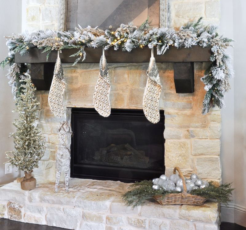 hearth-and-mantle-decorated-for-the-christmas-holiday_