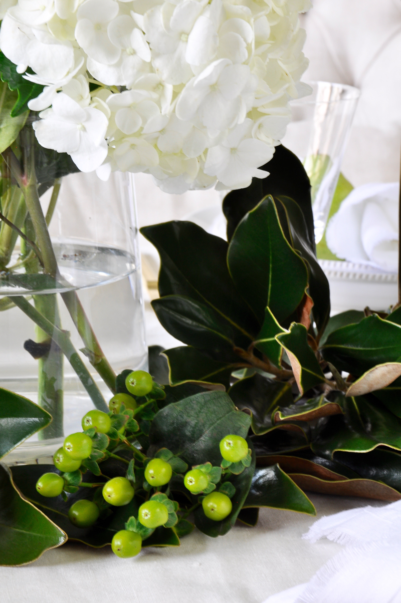 holiday-table-details