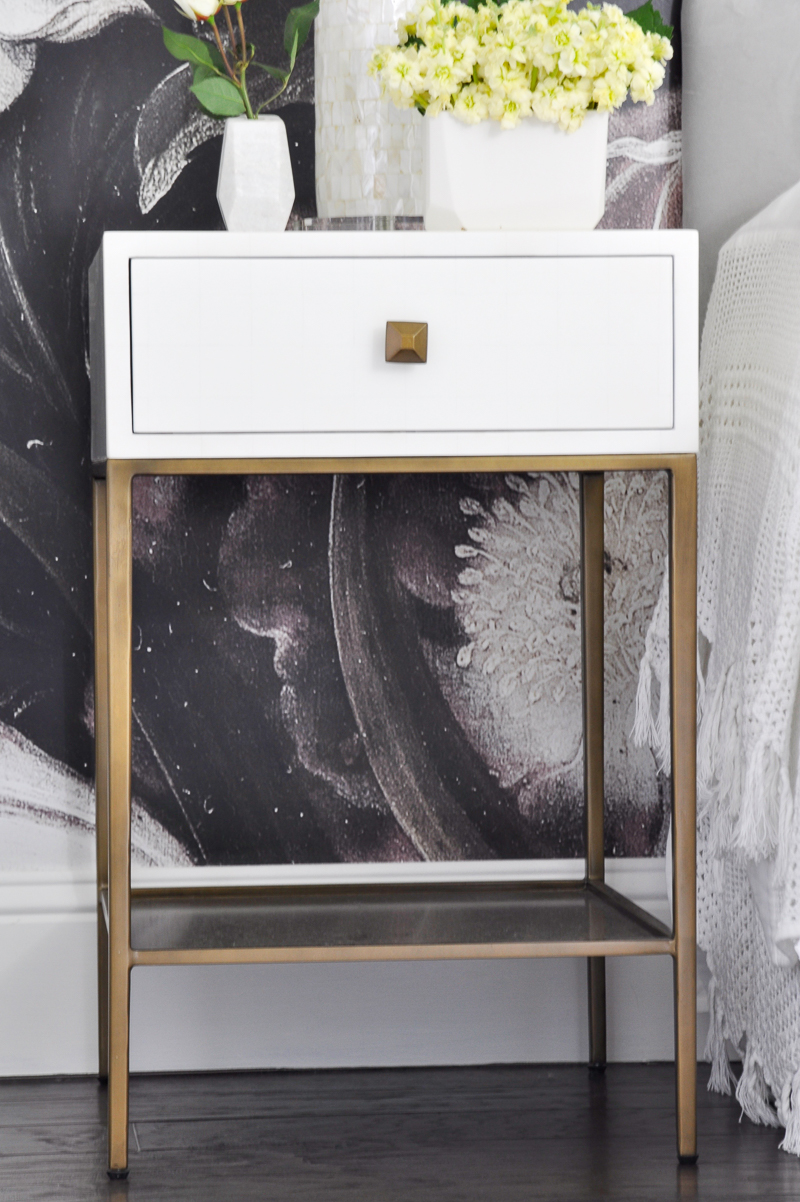 nightstand-white-with-brass-detail-by-gabby-home-beautiful