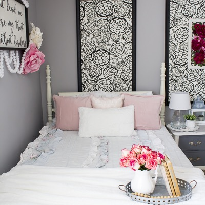 oneroomchallenge-blogger-room-makeover-diy-orc-loveyourabode-3