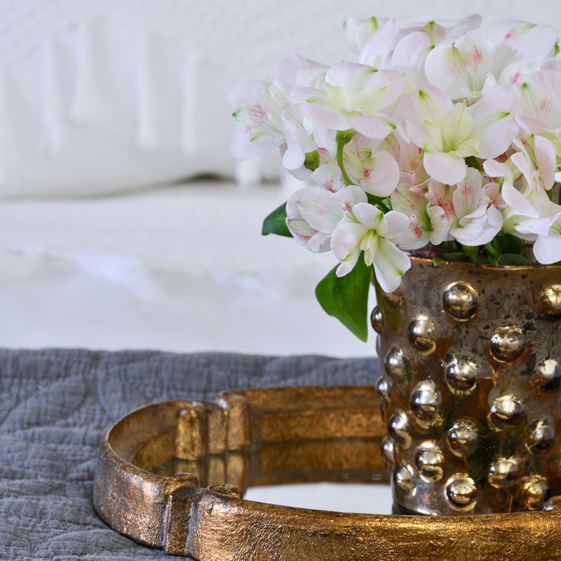tray-on-bed-with-flowers-so-beautiful