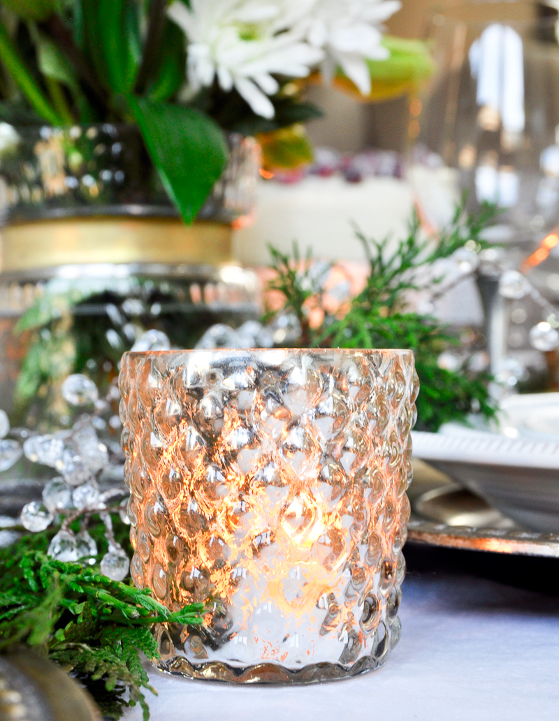 votives-for-a-christmas-table_