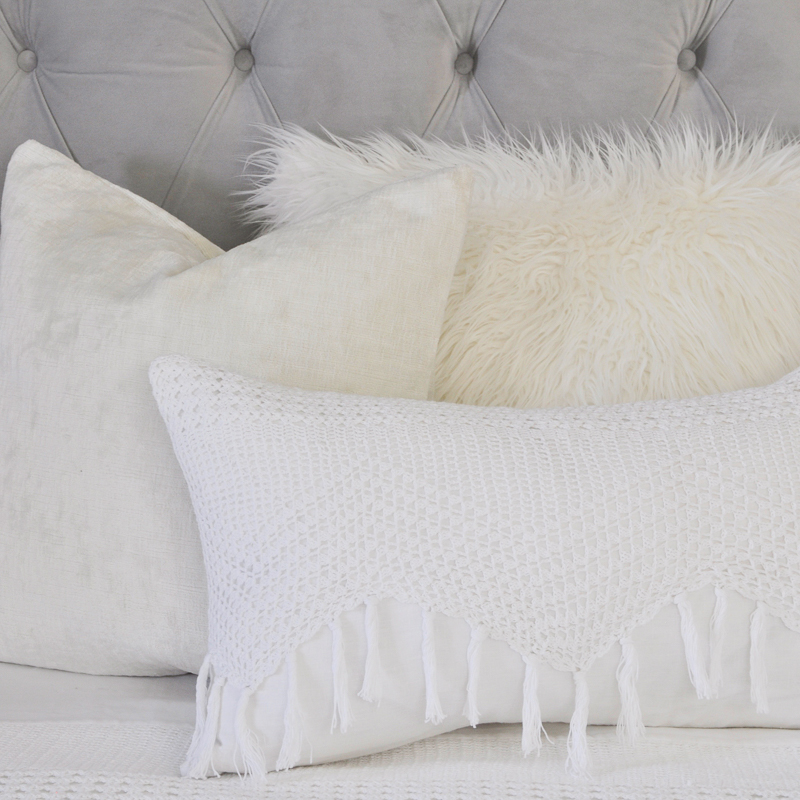 white-throw-pillows-custom-just-beautiful