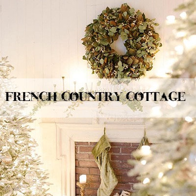 5-french-country-cottage