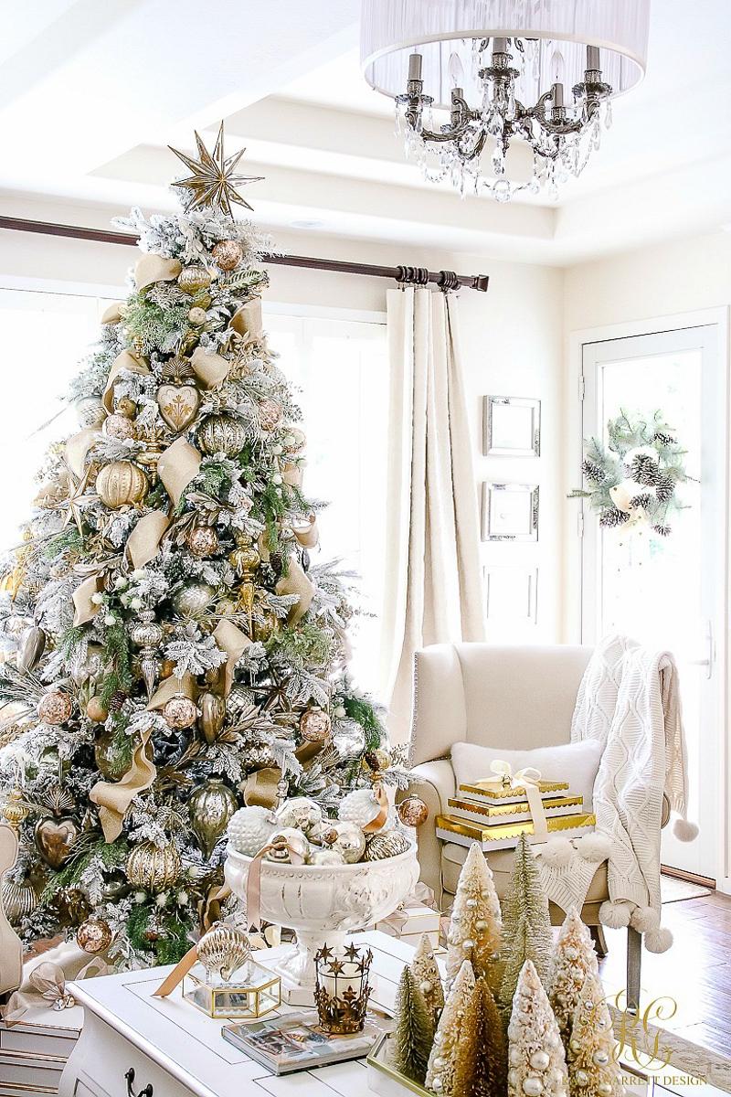 christmas-tour-by-randi-garrett-design
