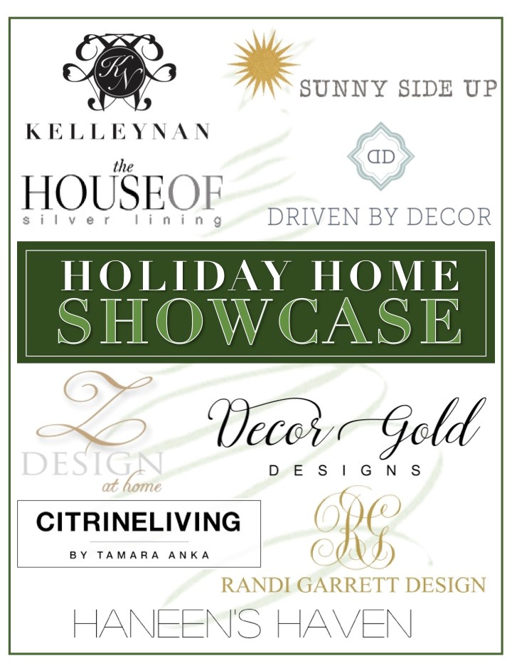 holiday-home-showcase-graphic