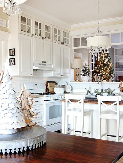 thistlewood-christmas-kitchen