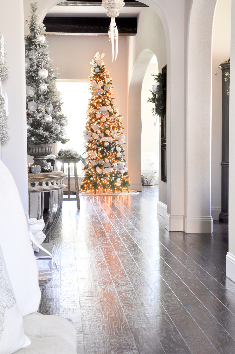 arched-entry-with-christmas-tree