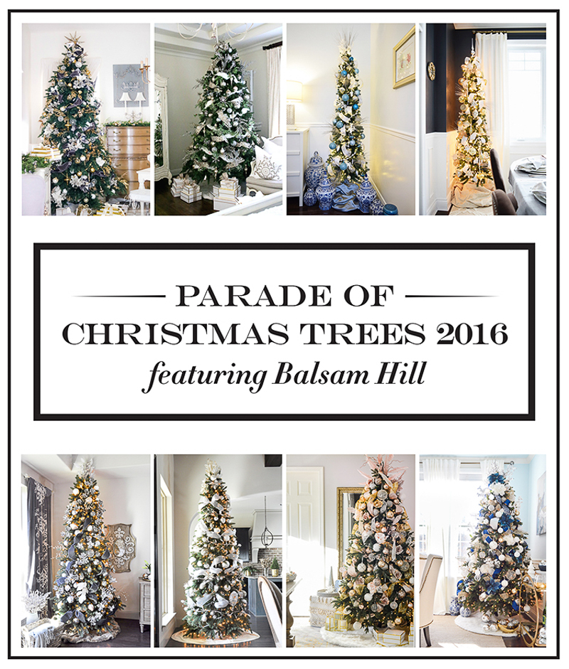 balsam-hill-parade-of-trees