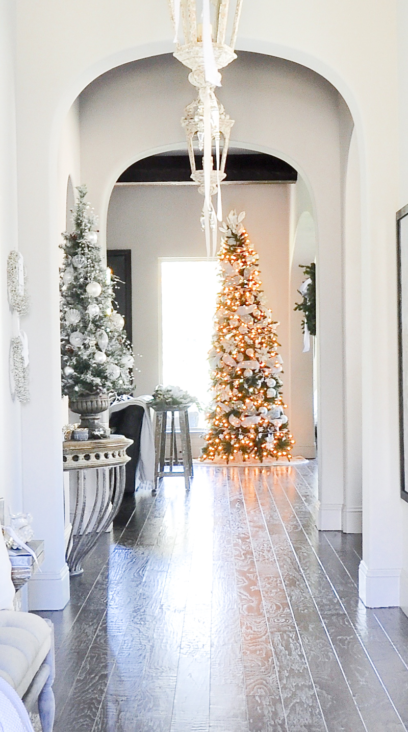 beautiful-arched-entry-hall-christmas-tree_