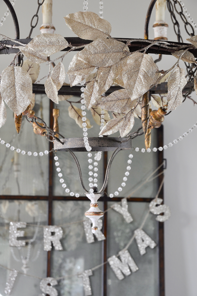 chandelier-decorated-for-christmas_