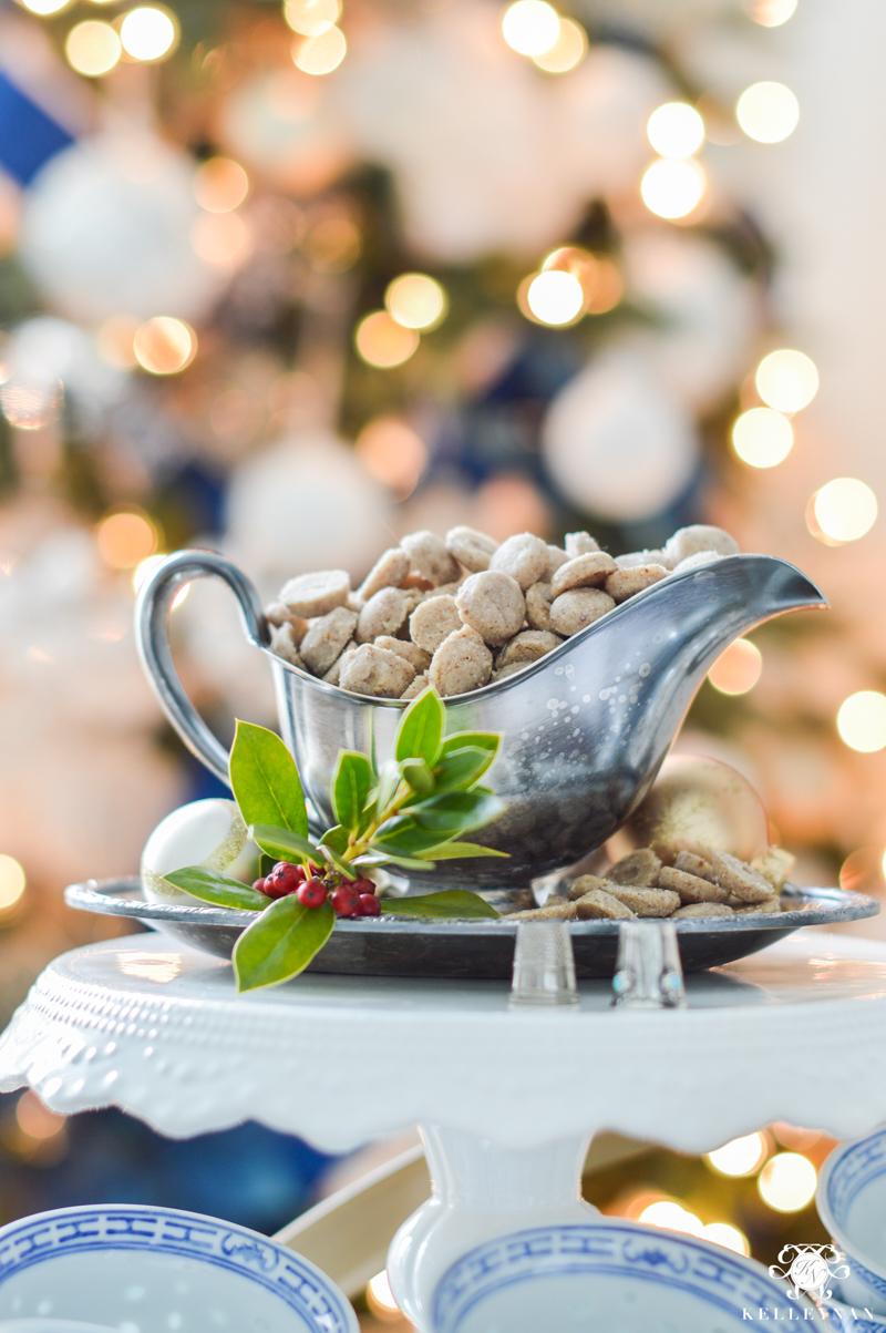 christmas-cookies-by-kelley-nan