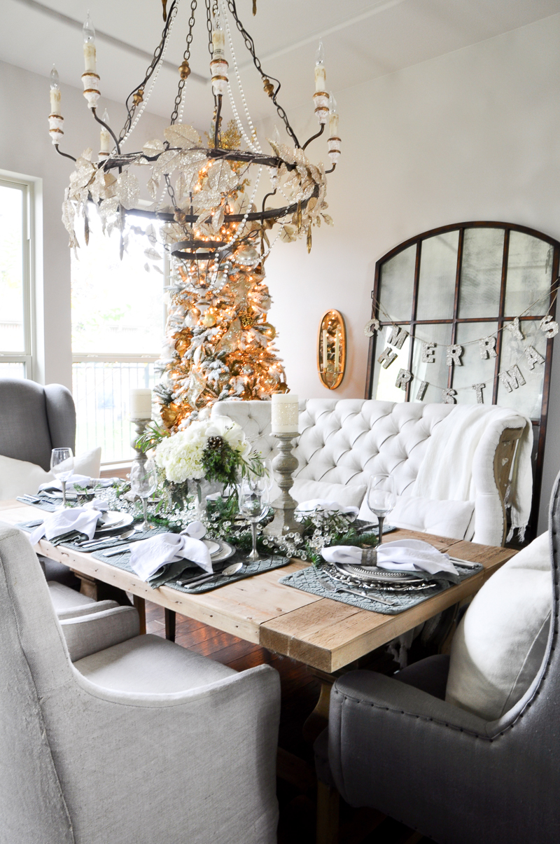 christmas-home-tour-dining-room-beautiful