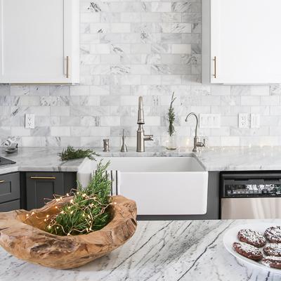 christmas-kitchen-by-maison-de-pax