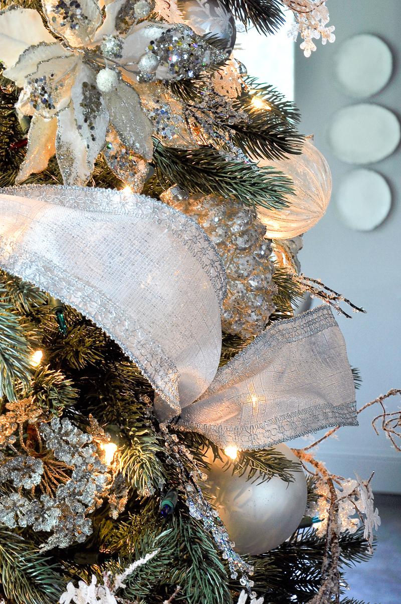 christmas-tree-so-gorgeous_