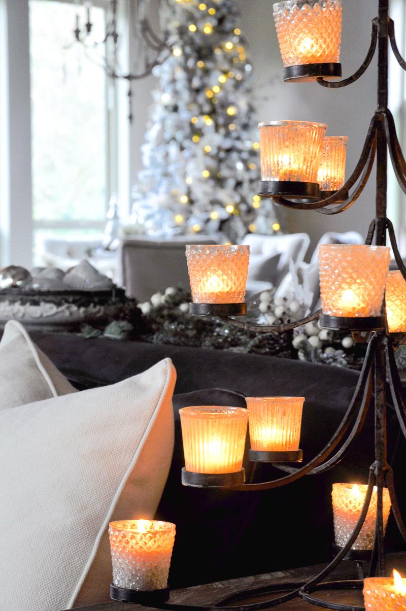 christmas-tree-votive-holder_
