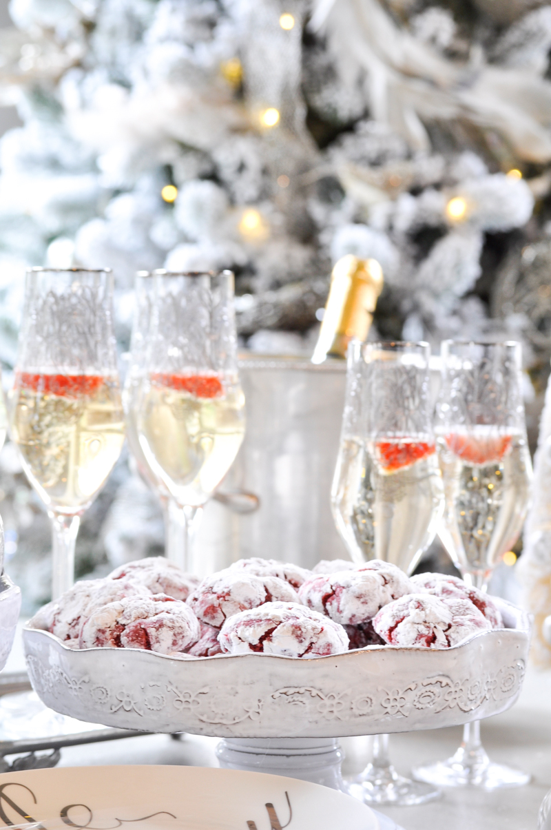 cookie-exchange-with-champagne_