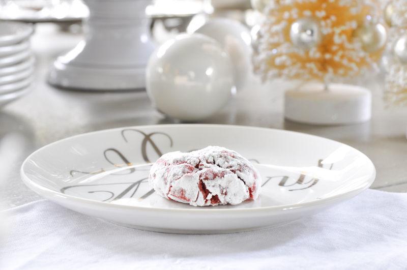 delicious-red-velvet-christmas-cookie