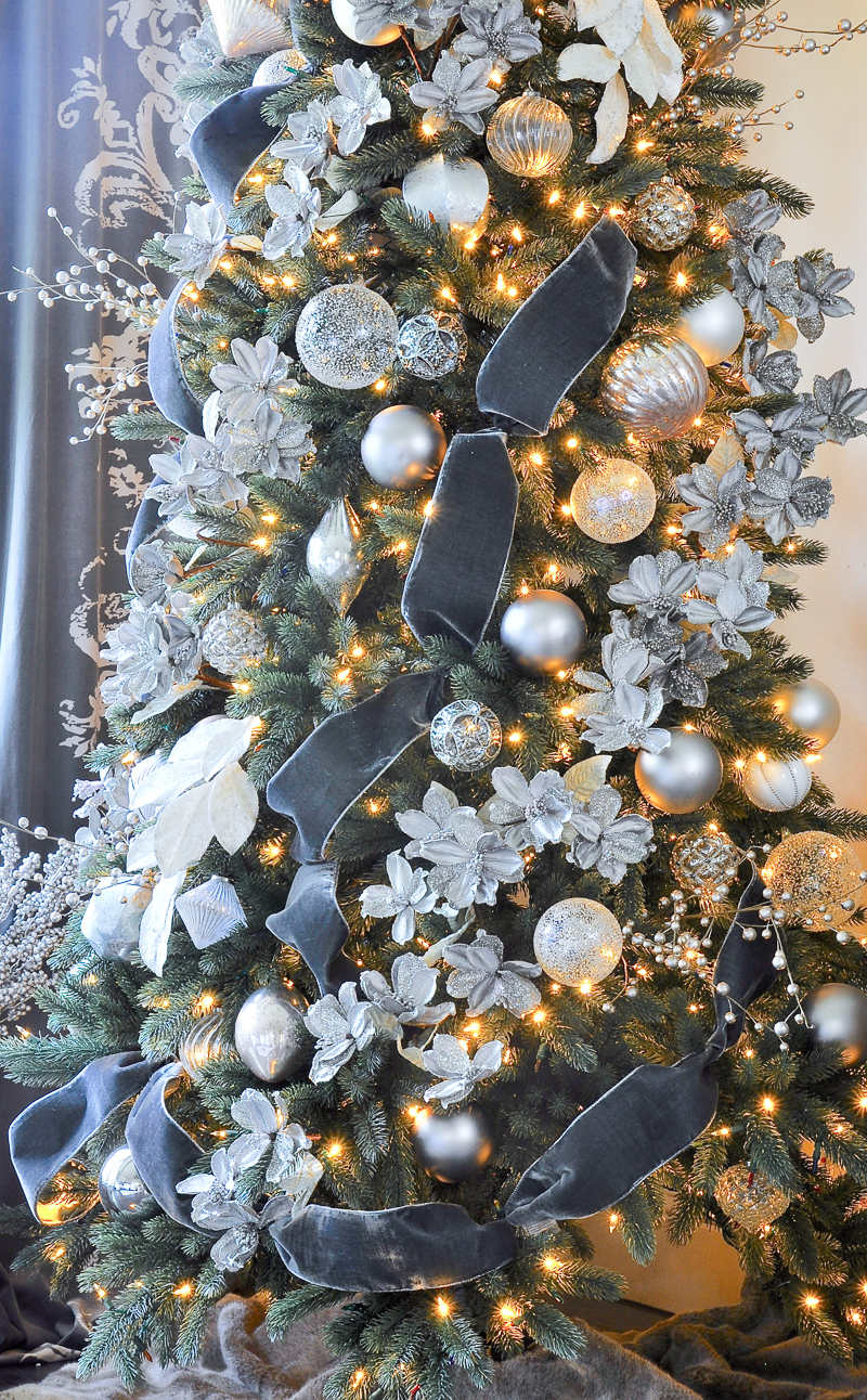 elegant-christmas-tree-2
