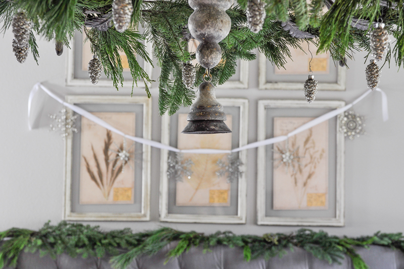 greenery-ideas-for-christmas-so-beautiful