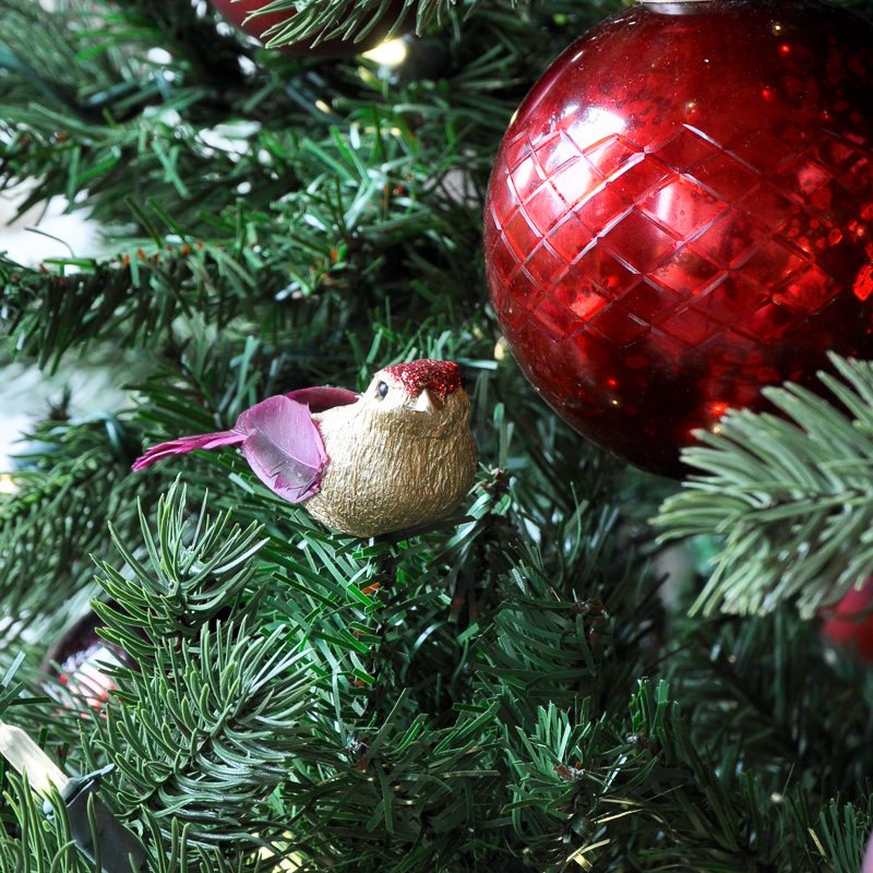 pretty-red-bird-ornament_