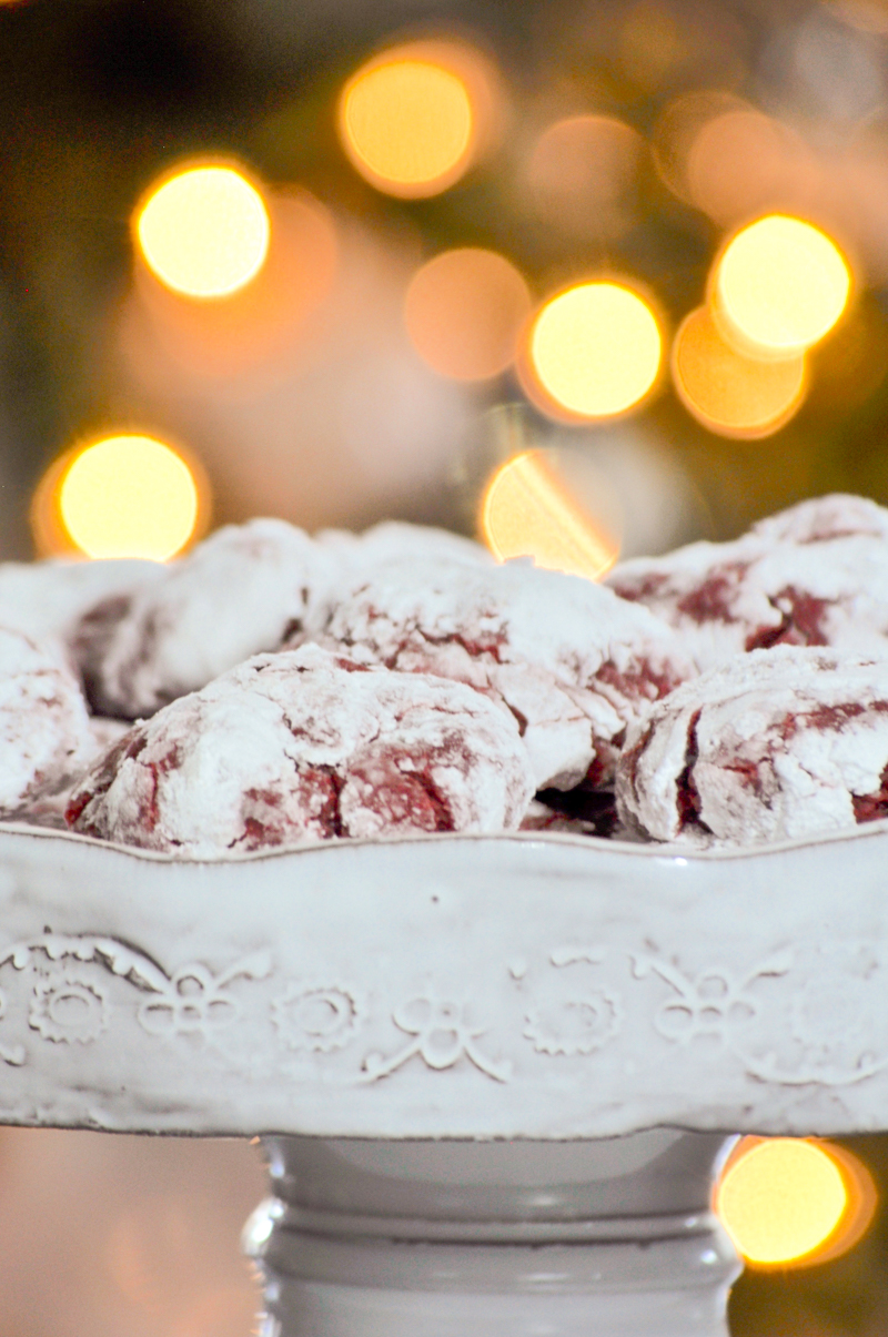 red-velvet-christmas-cookies_