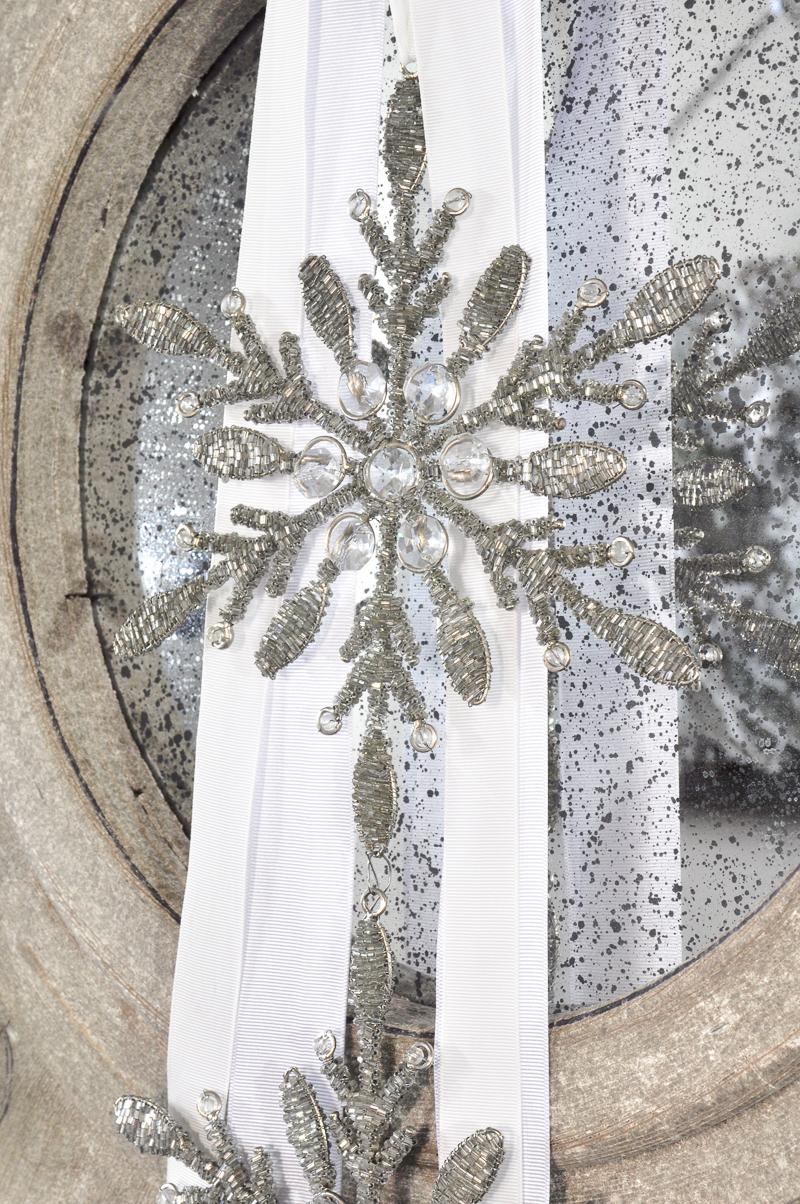 snowflake-ornaments_