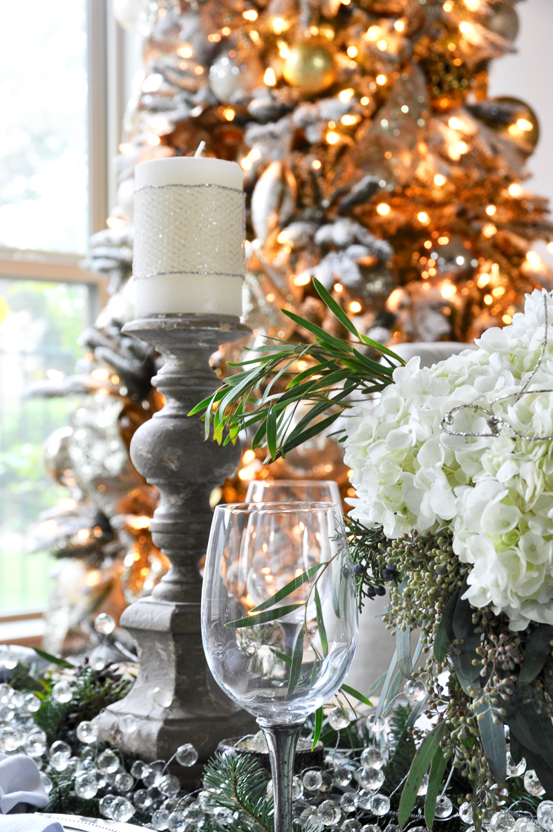 sophisticated-christmas-decor_