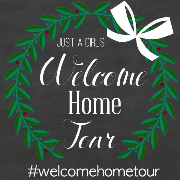 welcome-home-christmas-tour