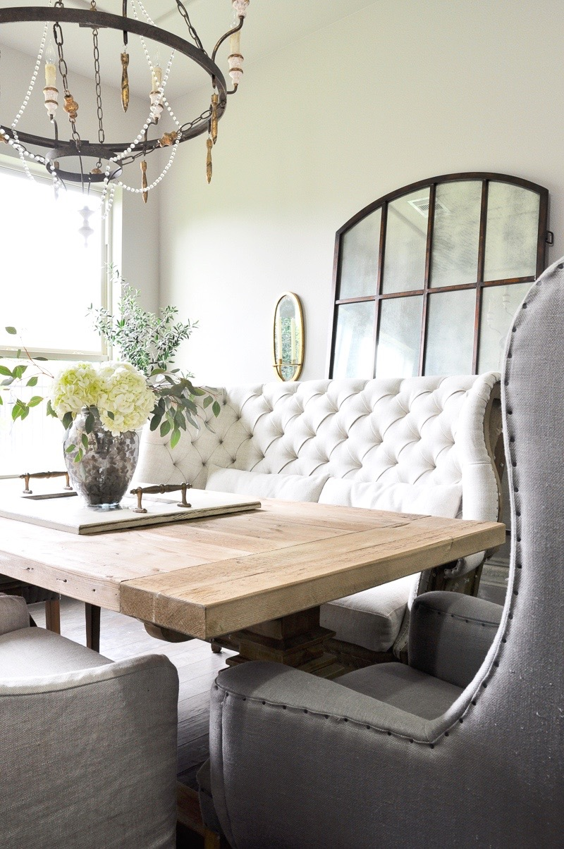 dining-room-tour-1-of-1-5