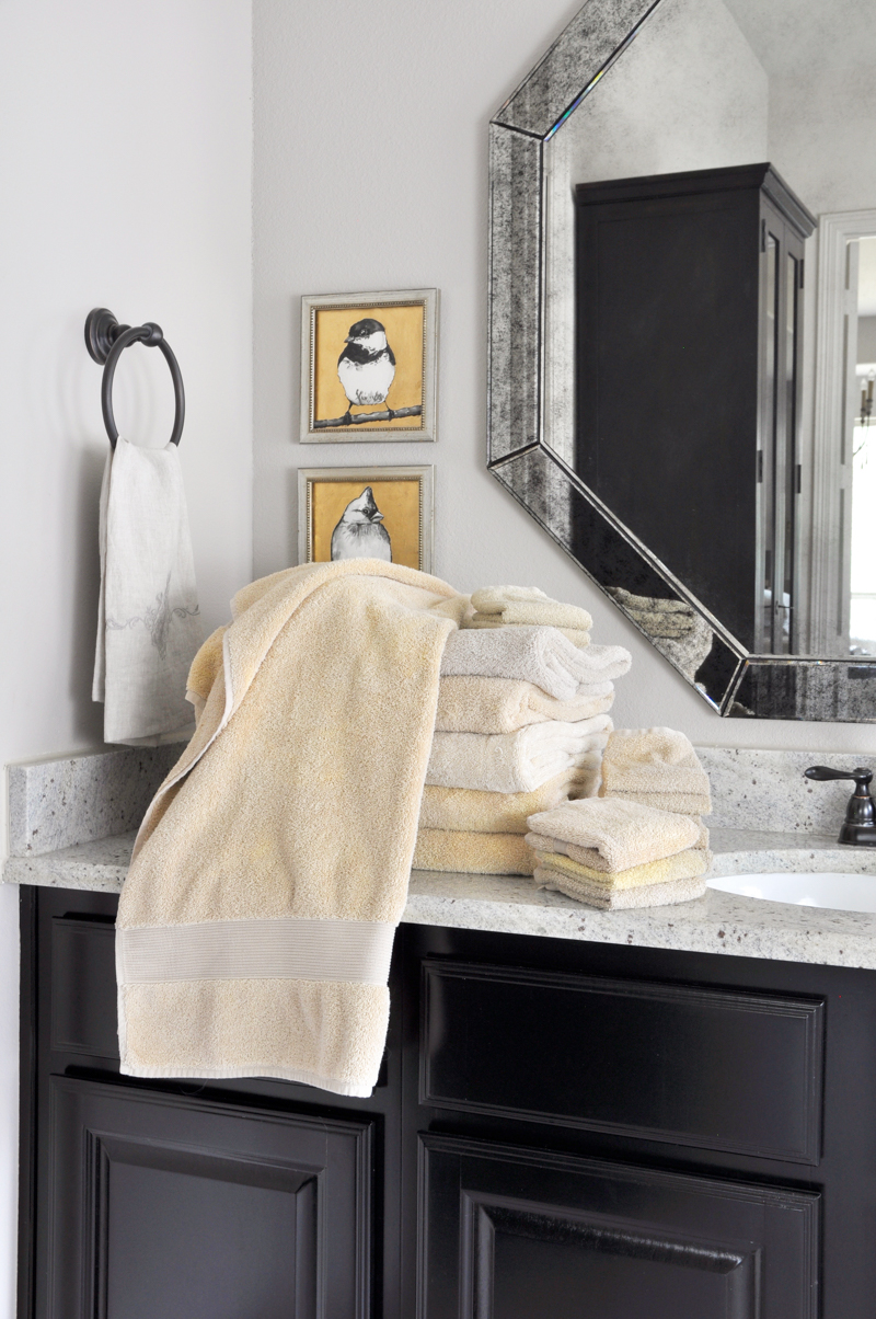 List Of Items To Purge From Bathroom Decor Gold Designs