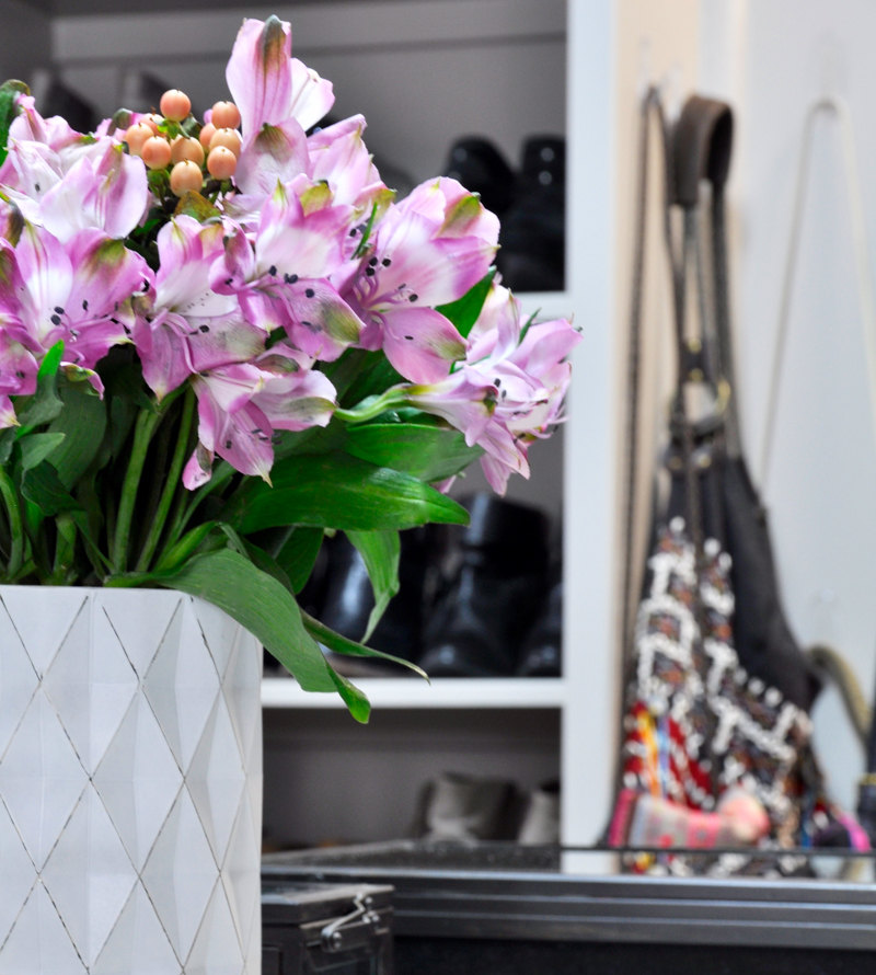 Your Closet Is Not Meant To Be A Dumping Ground For Everything In Your Home  That Doesnu0027t Have An Assigned Place. So First, Remove The Items That Donu0027t  ...